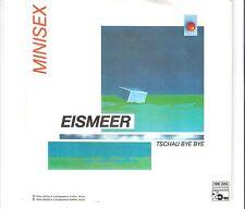 MINISEX - Eismeer