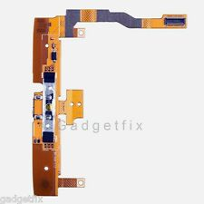 USA LG G Pro Lite D680 D682TR Charger USB Charging Micro Port & Mic Flex Cable