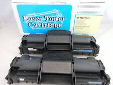 MLT-D108L 108L Laser Toner Cartridge for Samsung ML-1640 & Samsung ML2240 2 Pack