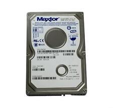 "Maxtor DiamondMax Plus 9 YAR41BW0 80Gb 3.5"" Internal IDE PATA Hard Drive"