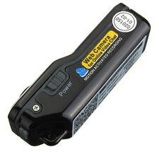 MD81S Wireless IP Camera Camcorder Wifi DVR Sport Mini P2P Video DVR Recorder CI
