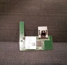 XBOX 360 Slim Internal Wireless Wifi Network Card Replacement Model 1400