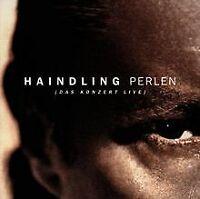 Perlen von Haindling | CD | Zustand gut