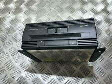 CD changers SAAB 9-5 1998 FR358067-31