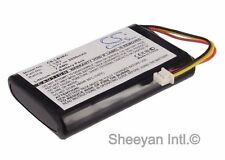 Quality Battery Logitech MX1000 cordless mouse L-LB2 M-RAG97 2000mAh