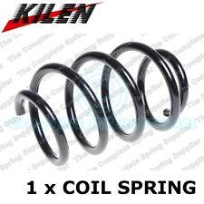 Kilen Anteriore Sospensione Molla a spirale per Audi TT Q. / S-LINE pezzo n. 10217