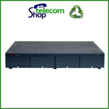 Avaya IP Office IP500 V2 Control Unit 700476005 inc VAT And Delivery