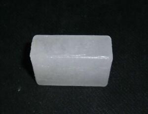 Alum Block Alum Stone Shaving Antiseptic Block 75g Astringent Free Ship