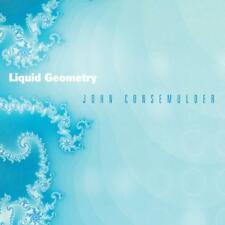 John Consemulder - Liquid Geometry