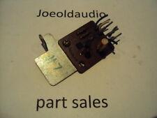 JVC R-S55 Circuit Board. Part # TSA-37. Read More Below. Parting Out JVC R-S55