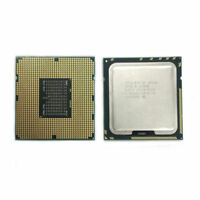 Intel Xeon X5690 3.46GHz 6.4GT/s 12MB 6 Core 1333GHz LGA 1366 CPU