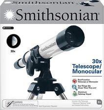 Telescope For Kids Children Boys Girls Educational Toys For 8 Year Olds Tripod