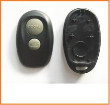 2 Button TOYOTA Camry Corolla Altise Azura Sportivo Ateva Aurion remote shell