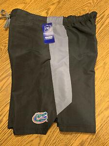 Florida Gators NCAA Men's Board Shorts, Size Medium (32/34) - New With Tag
