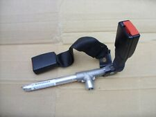 BMW E90 REAR Seatbelt Clasp & Pre Tensioner RH Driver Side 2005-11 3052788 2/2R