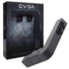 price of Evga Gtx 1080 Ti Travelbon.us