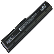 Battery for HP MU06 MU09 Notebook 593553-001 G62 CQ42 CQ32 593554-001 G72
