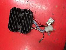 Spannungsregler Gleichrichter Regulator Spanningsregelaar Suzuki GSXR 1000 RS41