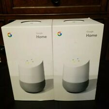 Google Home Voice Assistants for sale | eBay