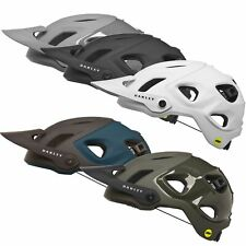 Oakley DRT5 Mountain Bike Helmet Cycling Helmet - Pick Color & Size - New