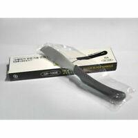 Straight Razor Kamisori Holder Hair Shaving Styling Beauty Blade CJB GR-100B