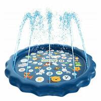 Quick Up Pool Swimmingpool Schwimmbecken Planschbecken für kinder Aufblasbare