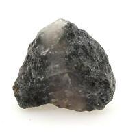 Murmanite. 28.50 Cts. Greenland
