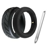 Electric Scooter Tire 8 1/2X2 Outer Tire Inner Tub Front Rear Tyre Set For Xia