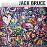 Jack Bruce - Silver Rails (NEW CD)