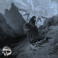 Integrity - Howling, For The Nightmare Shall Consume [CD]