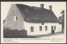 "Yorkshire Postcard - ""The Old Ark"", Dalton Holme (South Dalton)  T40"