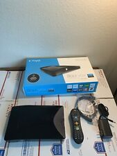 4K TiVo Bolt 1TB 6 Tuner DVR w/ WiFi, VOX remote, & cables - Cable/FIOS only