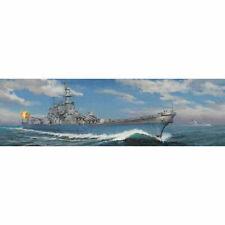 Very Fire USS Louisiana VF350914 1:350 Battleship Plastic Model Kit