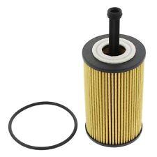 2.0 HDI 90 90ch boitier neuf filtre a huile PEUGEOT 307 Break 3E