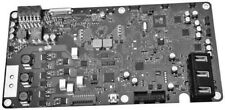 "✅ Apple LED Cinema Display 27"" A1316 Logic Board  661-5544 ✅"