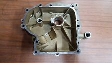 11.5hp Briggs and Stratton Engine Model 28D707 Oil Sump 494238