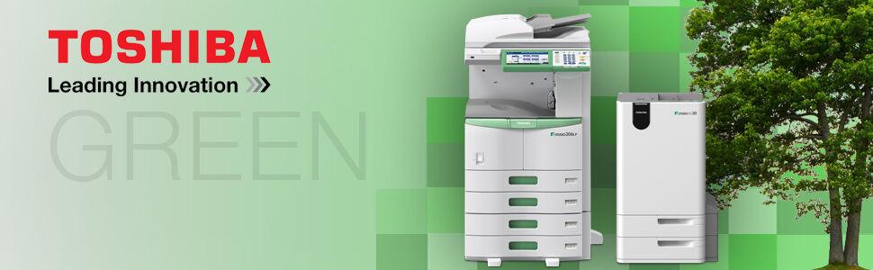 ANAX Business Technology