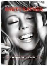 New: THE SHOOTER SERIES - Volume 1: Brett Ratner DVD