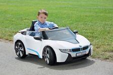 Lizenz-kinderfahrzeug BMW I8 Spyder