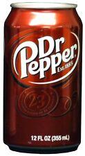 Southwest Specialty 51003C Dr Pepper Diversion Can Safe 12 fl oz/ 355 ml Best