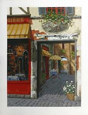 "VIKTOR SHVAIKO ""LA FENIERE"" 