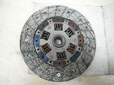 Per Subaru 1600 A33/66/67 CLUTCH FRIZIONE Driven Plate HB3794