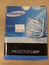Samsung DPL3201U Projector Lamp
