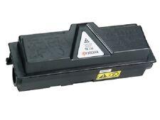 Ricambio Cartuccia Toner Nero TK-130 per Kyocera FS1028 Stampante