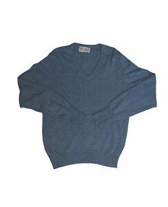 Peter Scott Sweaters For Men For Sale Ebay