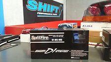 SplitFire SF-DIS-005 coilpacks NISSAN R34GTR R33 S2 STAGEA WGNC34