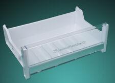Kühlschrank Schublade : Kühlschrank whirlpool schubladen für gefriergeräte & kühlschränke