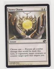 4x Dawn Charm Near Mint, English Planar Chaos MTG Magic The Gathering Common