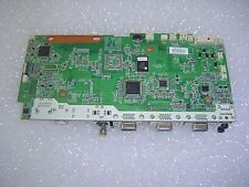 VIEWSONIC PJD 6211 DLP PROJECTOR MAINBOARD  P/No P4S47-0100 TESTED OK