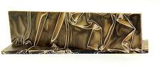 """Kirinite ™ Desert Camo 1/8 x1.5x6"""" Bilancia per Coltello rendendo e lavorazione del legno"""